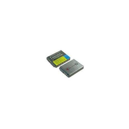 Bateria Sony NP-FR1 1220mAh 4.4Wh Li-Ion 3.6V