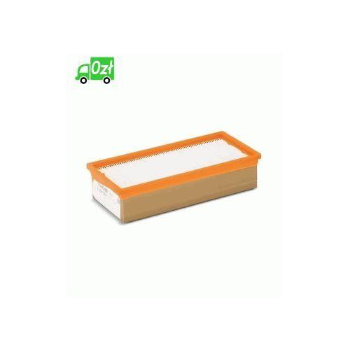 Filtr powierzchniowy hepa do nt 65/2 - 75/2, negocjuj cenę! => 794037600, odbiór osobisty, dowóz! marki Karcher
