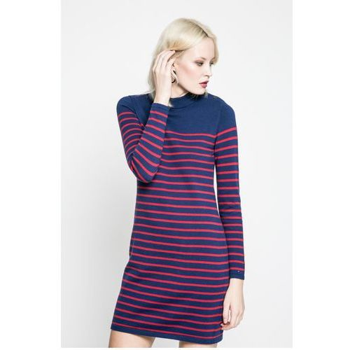 Hilfiger Denim - Sukienka, 1 rozmiar