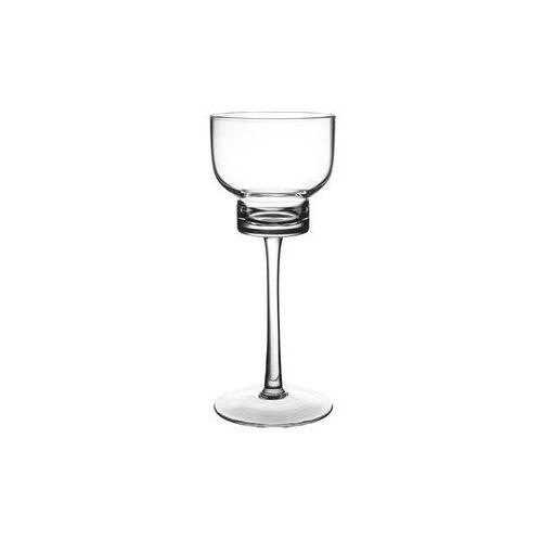 świecznik szklany (5901440515893)
