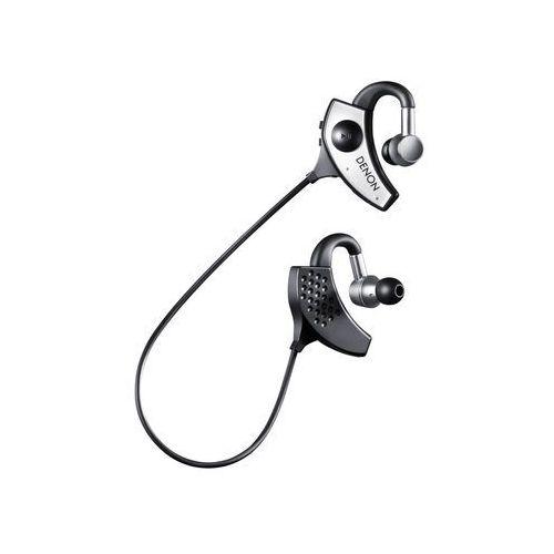Denon AH-W200 (słuchawki z mikrofonem)