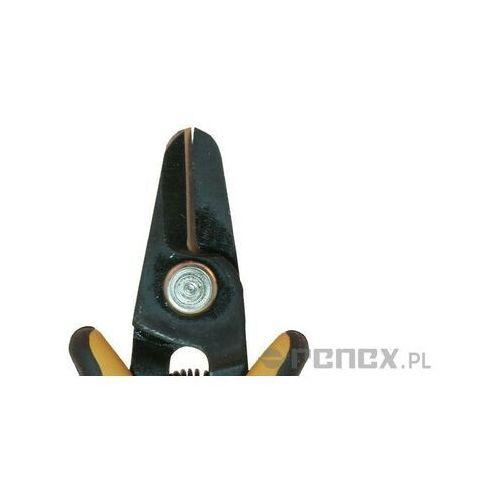 Nożyce do cięcia cs-30 marki Piergiacomi sud s.r.l.,