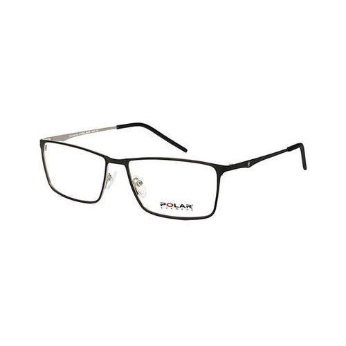 Okulary Korekcyjne Polar PL 809 13
