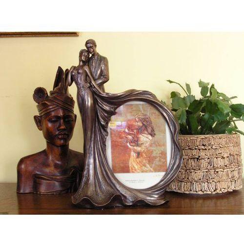 Veronese Przepiękna ramka na zdjęcie ślubne