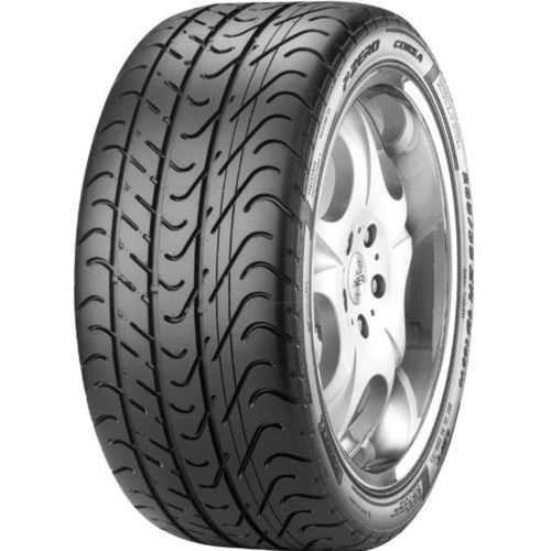 Pirelli P ZERO CORSA ASIMMETRICO 2 355/30 R19 99 Y