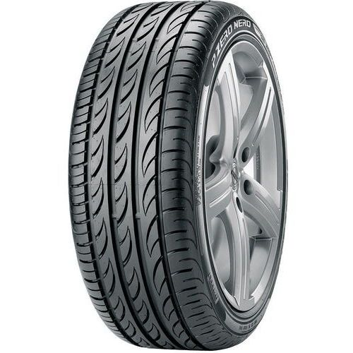 Pirelli P Zero Nero GT 285/25 R20 93 Y