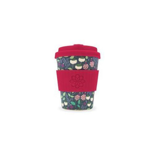 Kubek z włókna bambusowego vondel 340 ml - ecoffee cup marki Ecoffee cup (kubki z włókna bambusowego)