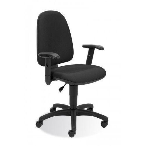 Krzesło obrotowe WEBST@R profil r1e ts02 - biurowe, fotel biurowy, obrotowy