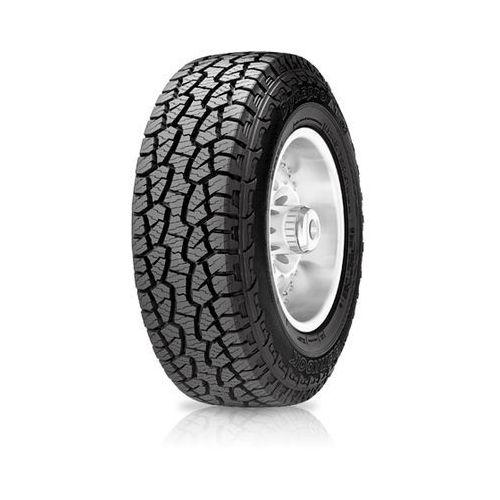 Bridgestone Potenza RE050A 215/40 R18 85 Y