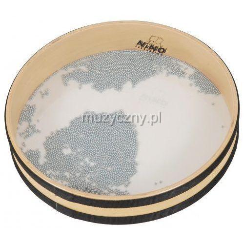 Nino 30 sea drum bęben 14″
