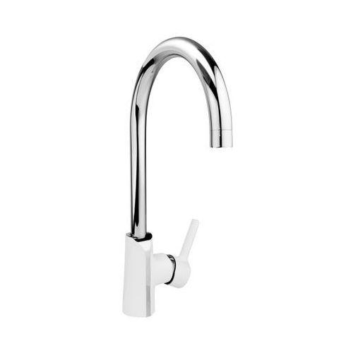KFA Armatura Angelit 6713-915-40 (5907571675031)