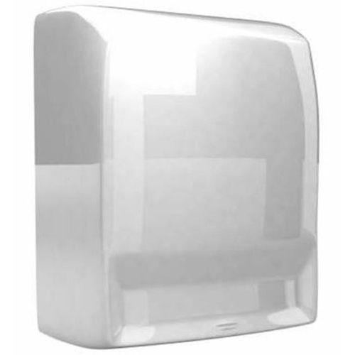 Suszarka do rąk 1640 W JUNIOR PLUS Merida plastik biały (5908248107589)