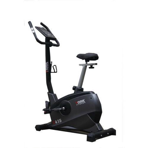 York Fitness C415