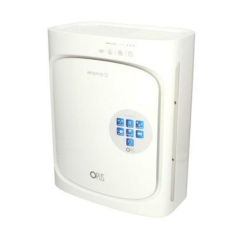 Oczyszczacz powietrza Aeroprime Q, OP2020. Tanie oferty ze sklepów i opinie.