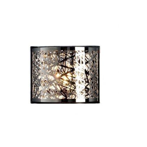 Kinkiet BELLA W0066-01A-B5B5, 1278-009-200-000-0001
