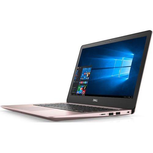Dell Inspiron 5370-3179