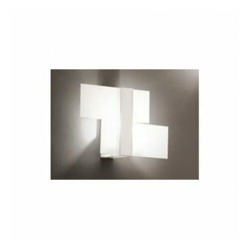 Triad s kinkiet 90206 marki Linea light