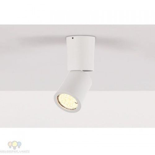 Maxlight dot (c0123) c0123 plafon lampa sufitowa oprawa spot ------ wysyłka 48h ---