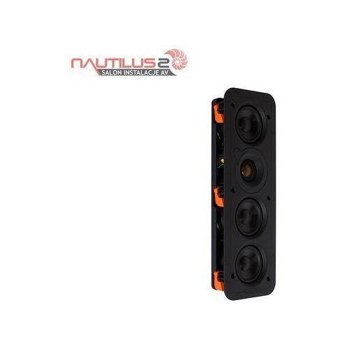 wss130 - dożywotnia gwarancja! - dostawa 0zł! - raty 20x0% lub rabat! marki Monitor audio