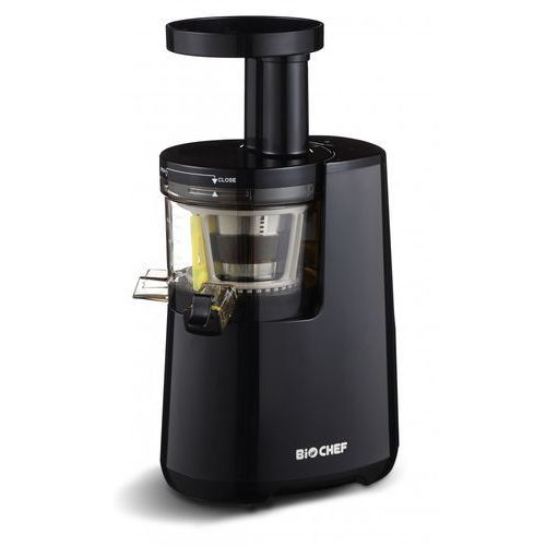 Bio Chef Atlas Slow Juicer - morizon SHOPPING