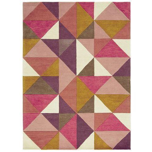 Arte Dywan reef rf09 kite pink multi 66x200
