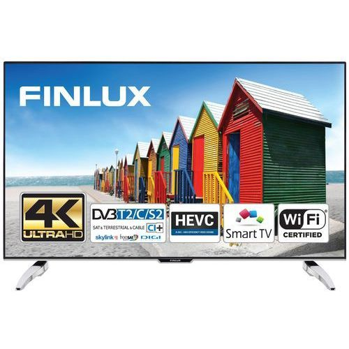 TV LED Finlux 43FUB8060