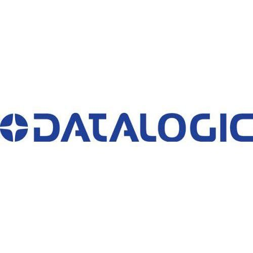 Bateria biała do czytnika Datalogic QuickScan QBT2430, QM2430, QBT2131, QM2131 z kategorii Pozostałe artykuły przemysłowe