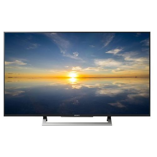 TV LED Sony KDL-49XD8005
