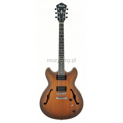 as 53 tf artcore gitara elektryczna marki Ibanez