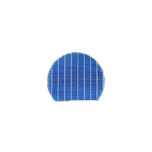 Sharp Filtr do oczyszczacza uz-hg6mf (4974019106809)