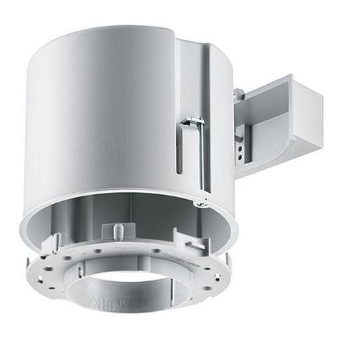 Obudowa thermox do nisko i wysokonapięciowych opraw oświetleniowych marki Kaiser elektro