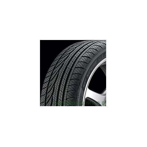 Dunlop Opona 225/50r17 98v sp sport 01 a/s