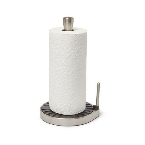 Umbra - stojak na ręczniki - buddy
