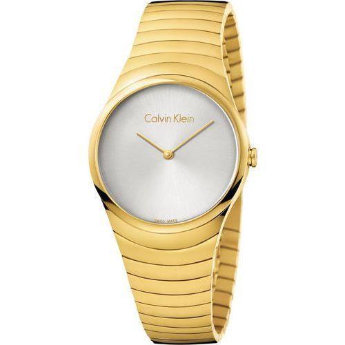 Calvin Klein K8A23546 Kup jeszcze taniej, Negocjuj cenę, Zwrot 100 dni! Dostawa gratis.