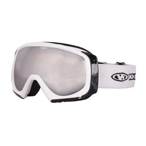 Gogle narciarskie WORKER Hiro
