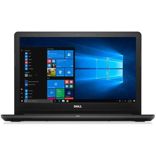 Dell Inspiron 3576-3650