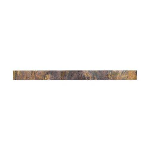 Listwa szklana soho miedz 2.3 x 30 marki Artens
