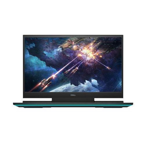 Dell Inspiron 7700-6889
