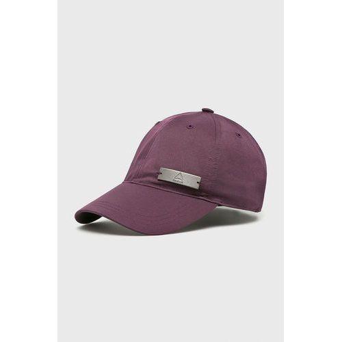 Reebok - czapka