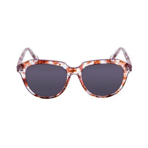 Ocean sunglasses Okulary przeciwsłoneczne uniseks - mavericks-36