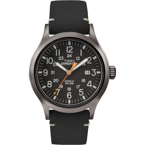 Timex TW4B01900
