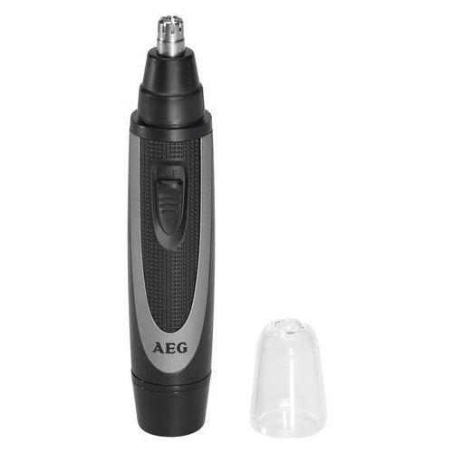 AEG NE 5609