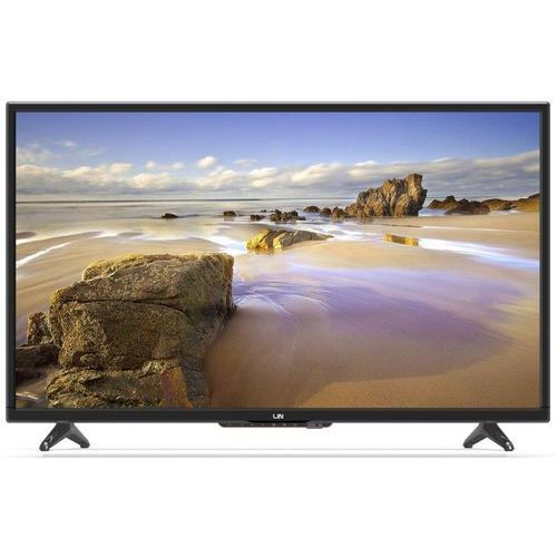 TV LED Lin 32LHD1510