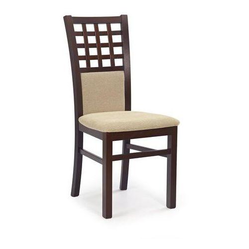 Halmar Krzesło drewniane  gerard 3