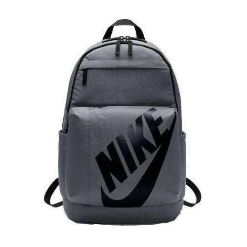 Plecak Nike ELMNTL BA5381 szary