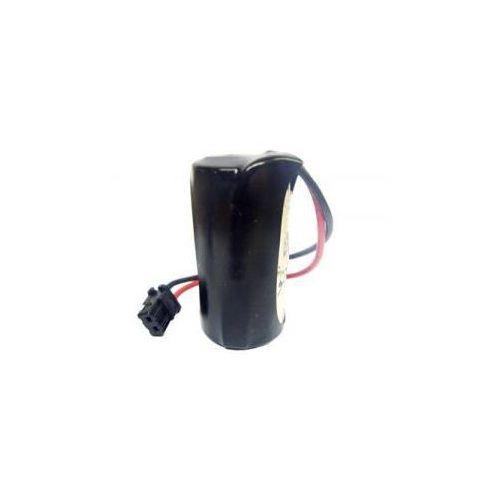 Bateria q6bat cr17335se-mc 3.0v do sterowników mitsubishi marki Zamiennik