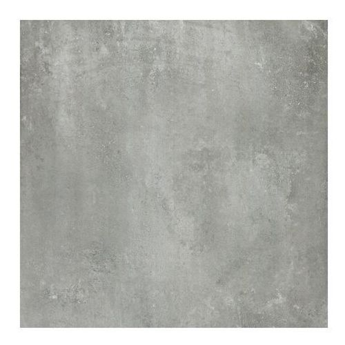 Gres Minimal Arte 45 x 45 cm grafitowy 1,62 m2 (5900199129726)
