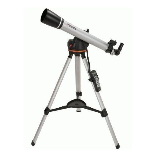 Celestron Teleskop lcm 60 + darmowy transport!