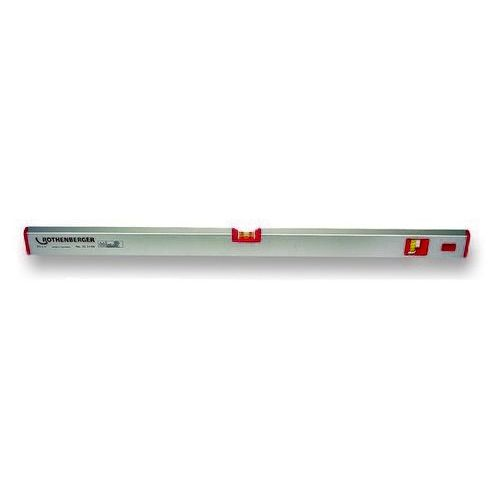 Rothenberger Poziomica 1000 mm (3663602815808)
