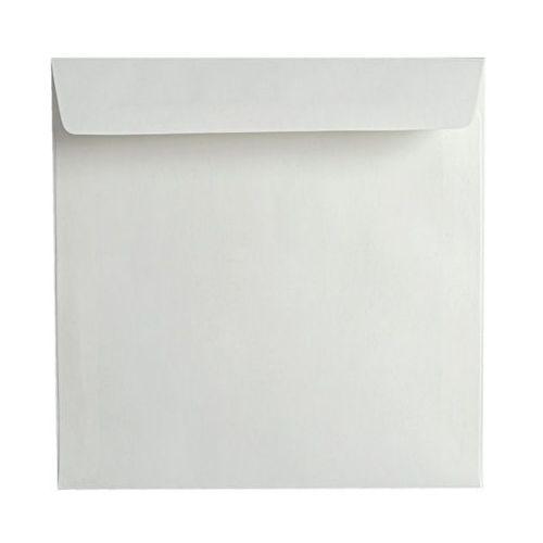 Koperta k4 156x156 nk 100g lessebo bianco x100 marki Dystrybucja melior